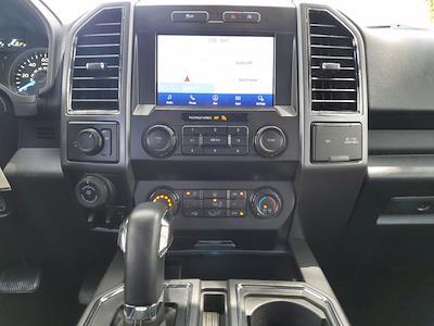2019 F-150 SuperCrew Cab 4x2,  Pickup #M2699A - photo 17