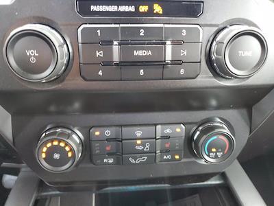 2019 F-150 SuperCrew Cab 4x2,  Pickup #M2699A - photo 27