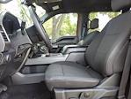 2019 F-150 SuperCrew Cab 4x2,  Pickup #M2699A - photo 20