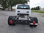 2021 Ford F-350 Crew Cab DRW 4x4, Cab Chassis #M2708 - photo 11
