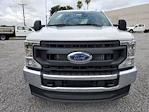 2021 Ford F-350 Crew Cab DRW 4x4, Cab Chassis #M2708 - photo 5