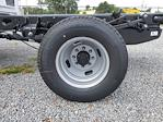 2021 Ford F-350 Crew Cab DRW 4x4, Cab Chassis #M2708 - photo 9