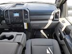 2021 Ford F-350 Crew Cab DRW 4x4, Cab Chassis #M2725 - photo 15