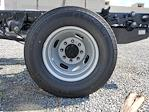 2021 Ford F-350 Crew Cab DRW 4x4, Cab Chassis #M2725 - photo 8