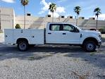 2021 Ford F-350 Crew Cab DRW 4x4, Cab Chassis #M2734 - photo 3