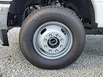 2021 Ford F-350 Crew Cab DRW 4x4, Cab Chassis #M2734 - photo 7