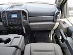 2021 Ford F-350 Crew Cab DRW 4x4, Cab Chassis #M2735 - photo 15
