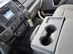 2021 Ford F-350 Crew Cab DRW 4x4, Cab Chassis #M2735 - photo 27