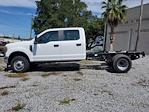 2021 Ford F-350 Crew Cab DRW 4x4, Cab Chassis #M2735 - photo 7