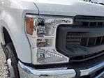 2021 Ford F-350 Crew Cab DRW 4x4, Cab Chassis #M2739 - photo 4