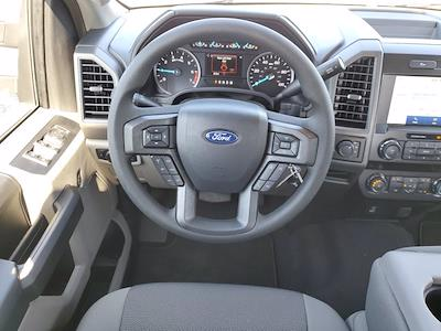 2021 Ford F-350 Crew Cab 4x4, Pickup #M2741 - photo 14