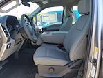 2021 Ford F-350 Crew Cab 4x4, Pickup #M2741 - photo 18