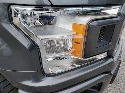 2020 F-150 SuperCrew Cab 4x4,  Pickup #M2754A - photo 28