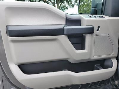 2020 F-150 SuperCrew Cab 4x4,  Pickup #M2754A - photo 41