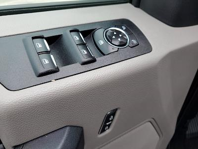 2020 F-150 SuperCrew Cab 4x4,  Pickup #M2754A - photo 42