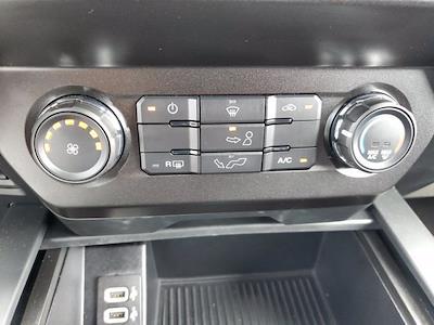 2020 F-150 SuperCrew Cab 4x4,  Pickup #M2754A - photo 53