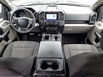 2020 F-150 SuperCrew Cab 4x4,  Pickup #M2754A - photo 37