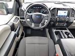 2020 F-150 SuperCrew Cab 4x4,  Pickup #M2754A - photo 38