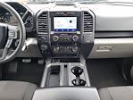 2020 F-150 SuperCrew Cab 4x4,  Pickup #M2754A - photo 40