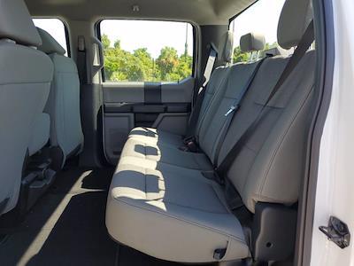 2021 Ford F-350 Crew Cab 4x4, Pickup #M2759 - photo 10