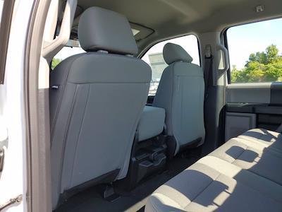 2021 Ford F-350 Crew Cab 4x4, Pickup #M2759 - photo 11