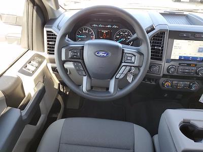2021 Ford F-350 Crew Cab 4x4, Pickup #M2759 - photo 13