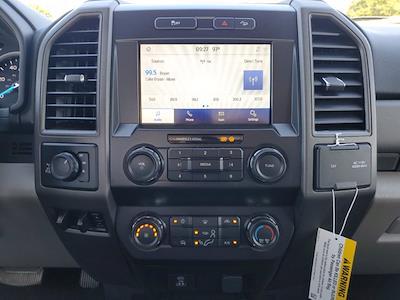 2021 Ford F-350 Crew Cab 4x4, Pickup #M2759 - photo 15