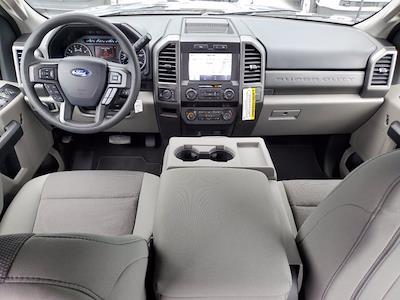 2021 Ford F-350 Crew Cab 4x4, Pickup #M2760 - photo 11