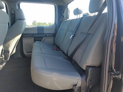 2021 Ford F-350 Crew Cab 4x4, Pickup #M2761 - photo 11