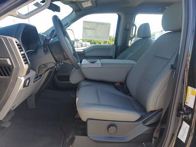 2021 Ford F-350 Crew Cab 4x4, Pickup #M2761 - photo 18