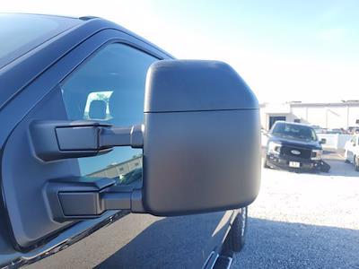 2021 Ford F-350 Crew Cab 4x4, Pickup #M2761 - photo 6