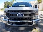 2021 Ford F-350 Crew Cab DRW 4x4, Cab Chassis #M2763 - photo 5