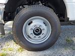 2021 Ford F-350 Crew Cab DRW 4x4, Cab Chassis #M2763 - photo 7