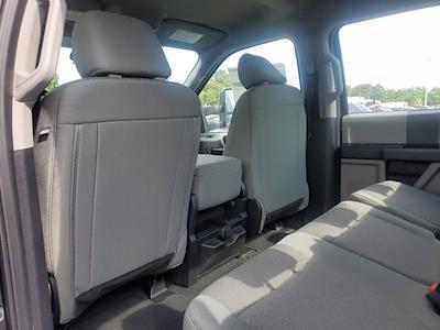 2021 Ford F-350 Crew Cab 4x4, Pickup #M2775 - photo 12