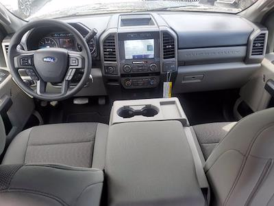 2021 Ford F-350 Crew Cab 4x4, Pickup #M2775 - photo 13