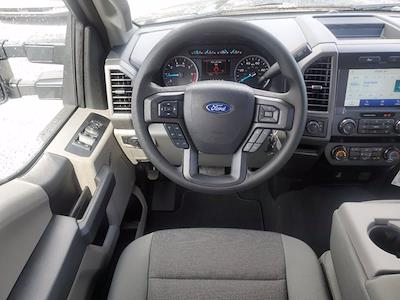 2021 Ford F-350 Crew Cab 4x4, Pickup #M2775 - photo 14