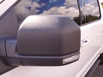 2020 F-150 SuperCrew Cab 4x4,  Pickup #M2786A - photo 37