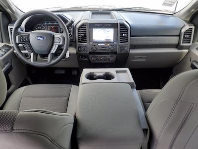 2021 Ford F-350 Crew Cab 4x4, Pickup #M2789 - photo 11