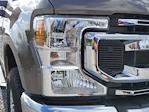 2021 Ford F-350 Crew Cab 4x4, Pickup #M2789 - photo 5