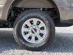 2021 Ford F-350 Crew Cab 4x4, Pickup #M2789 - photo 8