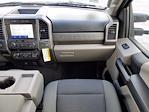 2021 Ford F-350 Crew Cab 4x4, Pickup #M2791 - photo 14