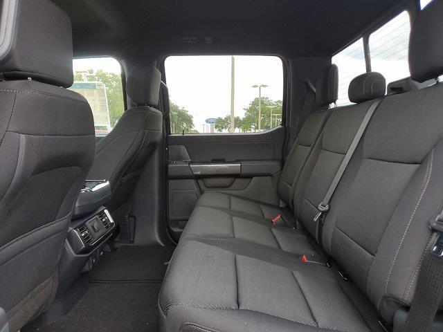 2021 Ford F-150 SuperCrew Cab 4x2, Pickup #M2795 - photo 11