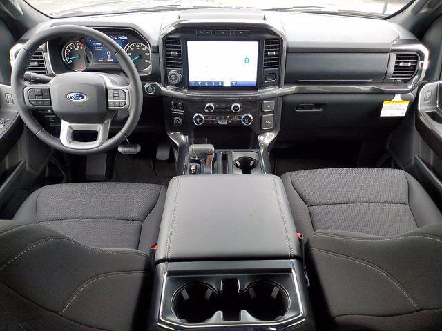 2021 Ford F-150 SuperCrew Cab 4x2, Pickup #M2795 - photo 13