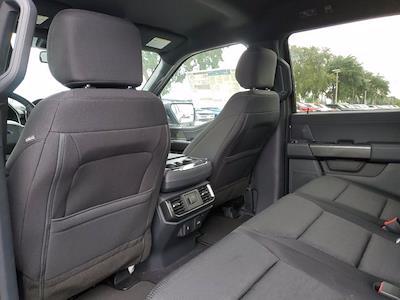 2021 Ford F-150 SuperCrew Cab 4x2, Pickup #M2795 - photo 12
