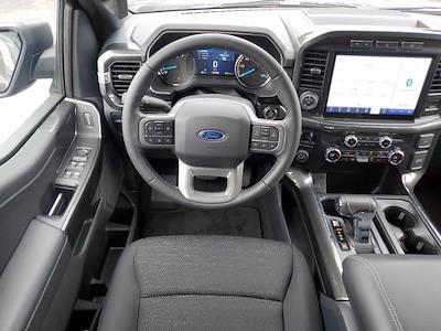2021 Ford F-150 SuperCrew Cab 4x2, Pickup #M2795 - photo 14
