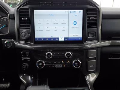 2021 Ford F-150 SuperCrew Cab 4x2, Pickup #M2795 - photo 16