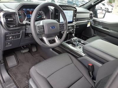 2021 Ford F-150 SuperCrew Cab 4x2, Pickup #M2795 - photo 19