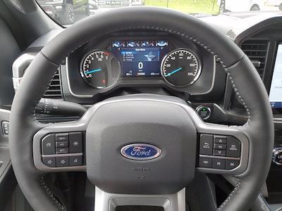 2021 Ford F-150 SuperCrew Cab 4x2, Pickup #M2795 - photo 20