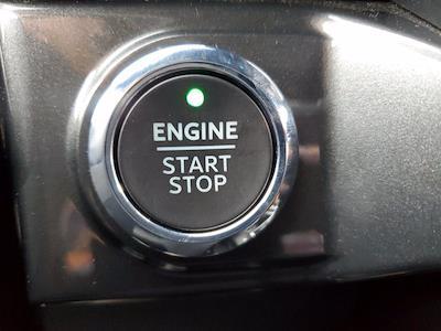 2021 Ford F-150 SuperCrew Cab 4x2, Pickup #M2795 - photo 22