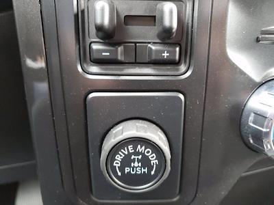 2021 Ford F-150 SuperCrew Cab 4x2, Pickup #M2795 - photo 26